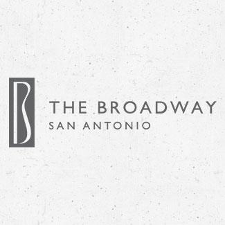 prop-broadway