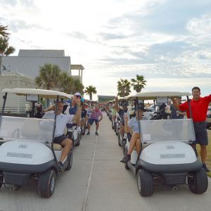 Golf Event5
